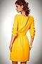 Платье #16995. Вид 3.