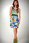 Платье #17003. Вид 2.