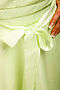 Платье #1701. Вид 4.