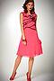 Платье #17010. Вид 2.