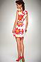 Платье #17017. Вид 3.