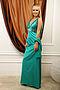 Платье #1703. Вид 2.