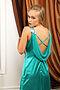 Платье #1703. Вид 6.