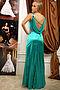 Платье #1703. Вид 7.