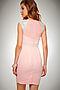Платье #17030. Вид 3.