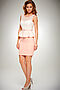 Платье #17032. Вид 2.