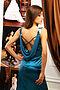 Платье #1704. Вид 7.