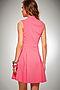 Платье #17042. Вид 3.