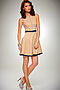 Платье #17049. Вид 2.