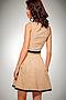 Платье #17049. Вид 3.