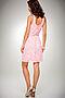 Платье #17064. Вид 3.