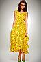 Платье #17077. Вид 2.