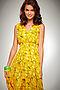 Платье #17077. Вид 3.