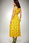 Платье #17077. Вид 4.