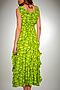 Платье #17079. Вид 3.
