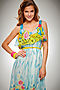 Платье #17102. Вид 2.