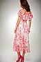 Платье #17119. Вид 3.