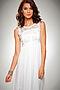 Платье #17130. Вид 2.