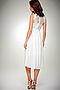 Платье #17130. Вид 3.