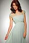 Платье #17132. Вид 2.
