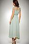 Платье #17132. Вид 3.