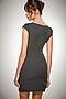 Платье #17171. Вид 4.