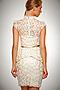 Платье #17174. Вид 3.