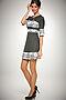 Платье #17183. Вид 2.