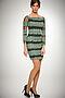 Платье #17200. Вид 2.