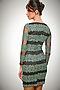Платье #17200. Вид 3.