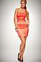 Платье #17208. Вид 2.