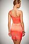 Платье #17208. Вид 3.