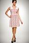 Платье #17244. Вид 2.