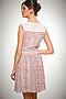Платье #17244. Вид 3.