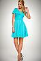 Платье #17249. Вид 2.
