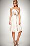 Платье #17257. Вид 2.