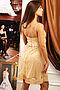Платье #1728. Вид 4.