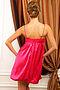 Платье #1732. Вид 3.