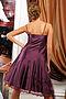 Платье #1735. Вид 3.