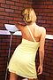 Платье #1752. Вид 4.