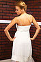 Платье #1774. Вид 5.