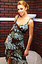 Платье #1777. Вид 5.