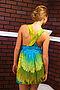 Платье #1778. Вид 4.