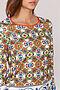 Блузка #19535. Вид 4.