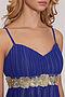 Платье #20244. Вид 3.