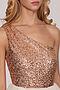 Платье #20246. Вид 4.