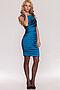 Платье #20249. Вид 2.