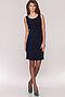 Платье #20498. Вид 2.