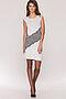 Платье #20538. Вид 2.