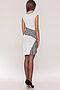 Платье #20538. Вид 3.